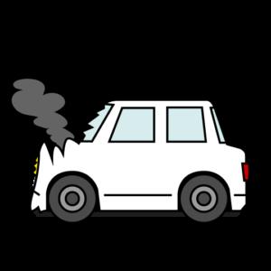 自動車保険まとめ1