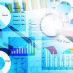 電子記録債権・債務